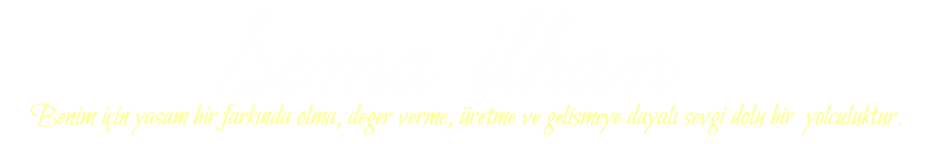 Homeopat Sema İLHAN | Homeopati Aile Dizimi